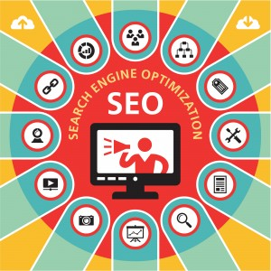 Search Engine Optimization Medical SEO