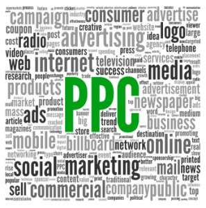 Paid Search Advertising and Medical PPC