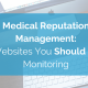 Medical-Reputation-Management